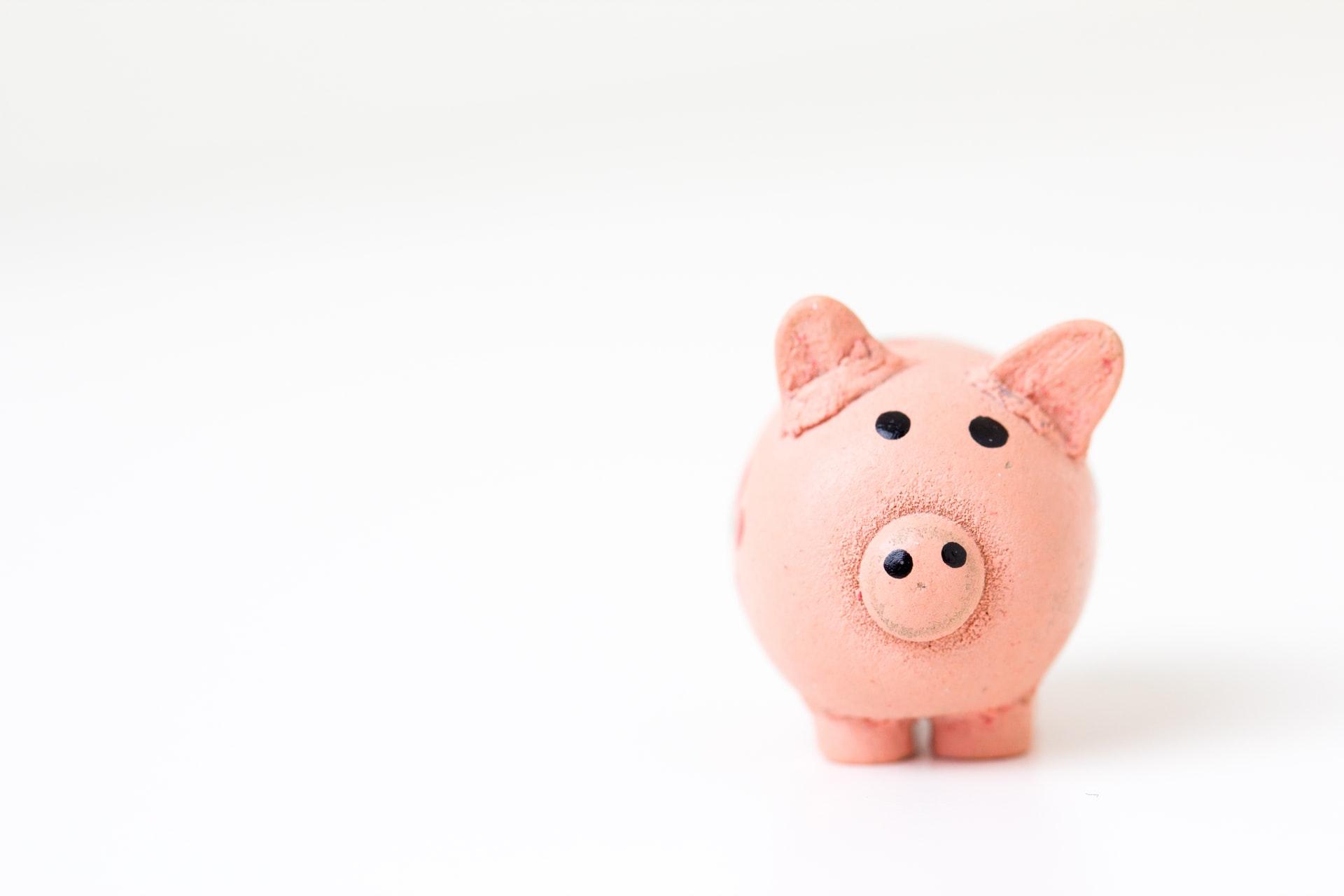 副業時代の幕開け:サラリーマンの職種・スキルで時給は変わる?