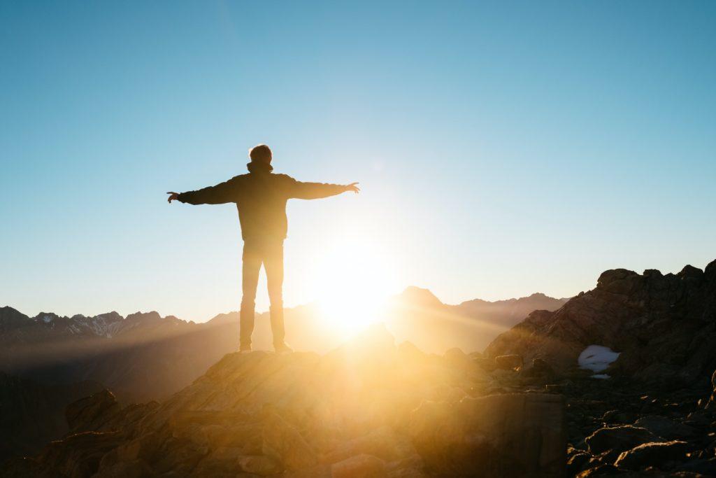 【副業時代の幕開け】サラリーマンの副業ではどう目的設定すべき?