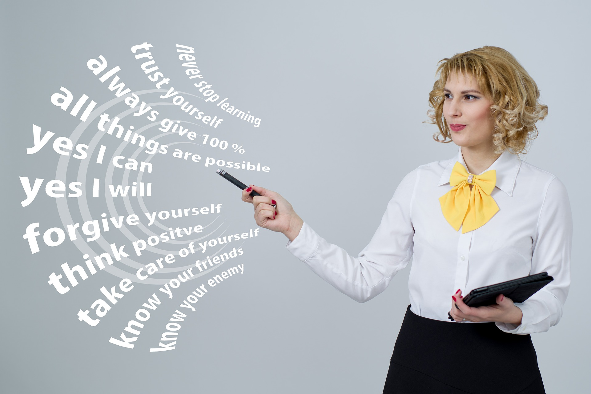 転職活動のマナーと究極の逆質問とは?-転職のリアル【vol.11】