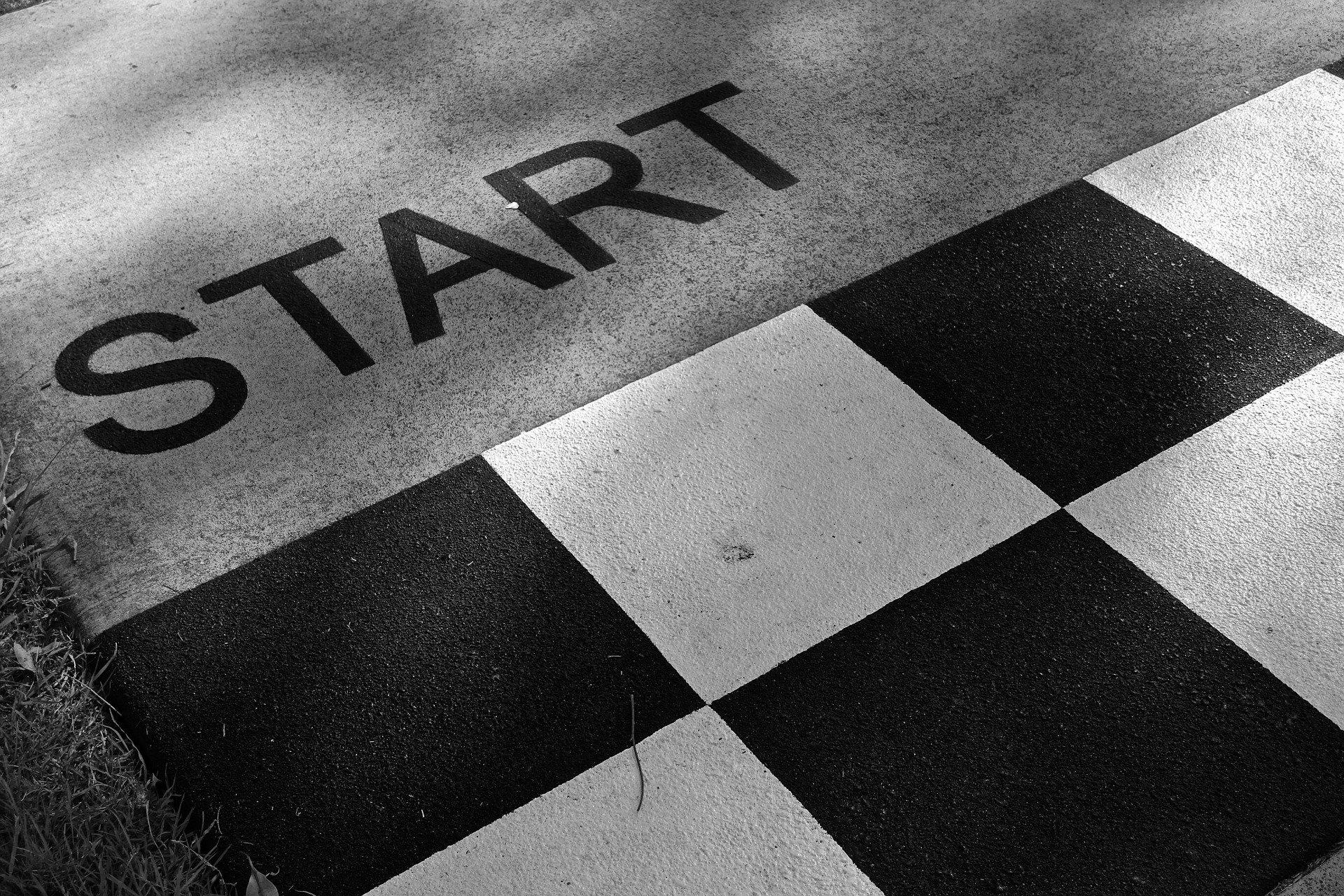 中小企業診断士 実務補習への準備【何事も準備は大事】