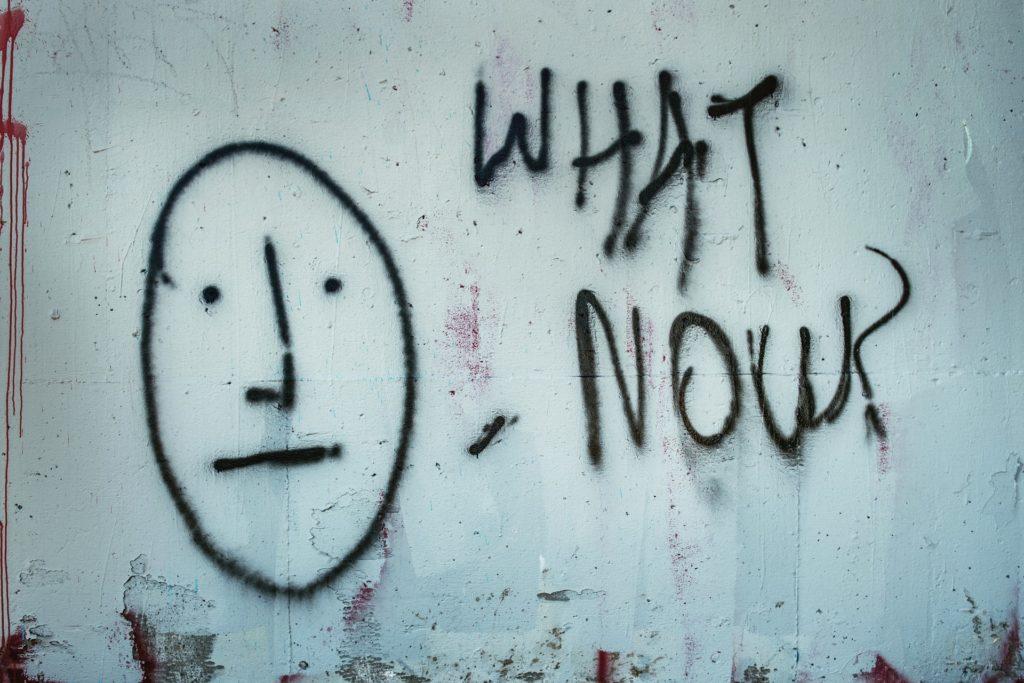 事業計画書における概要の「what」