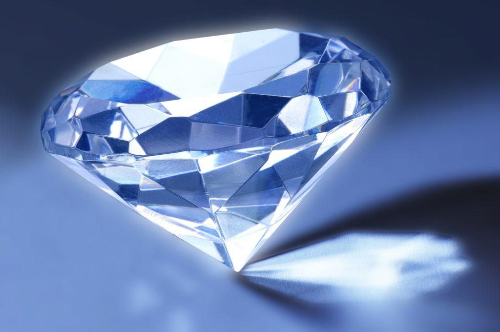 JALのダイヤモンドステータスの取得方法