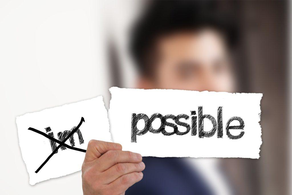 中小企業診断士 二次試験用に受けた模試とその理由