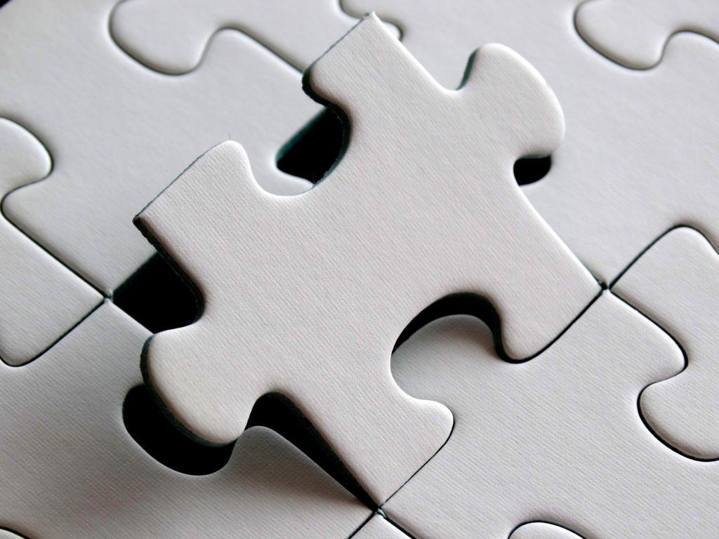 戦略コンサルへの転職に強いエージェントを選定すべき
