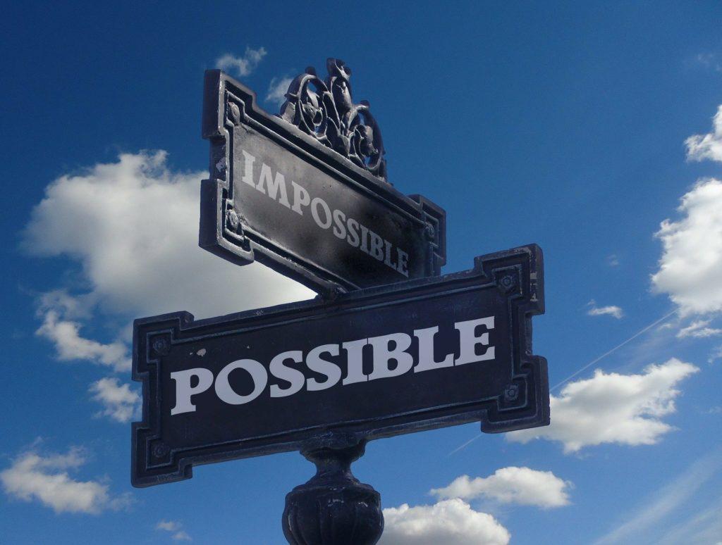 起業が最も可能性を秘めている理由【起業の収益シミュレーション】