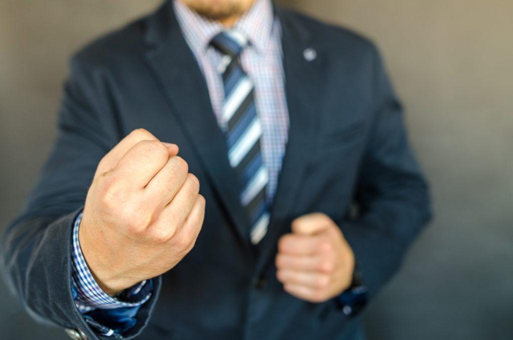 転職では転職エージェント選びがまじで重要!