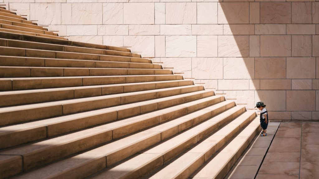 大手メーカー技術職から外資系戦略コンサルファームへの転職方法