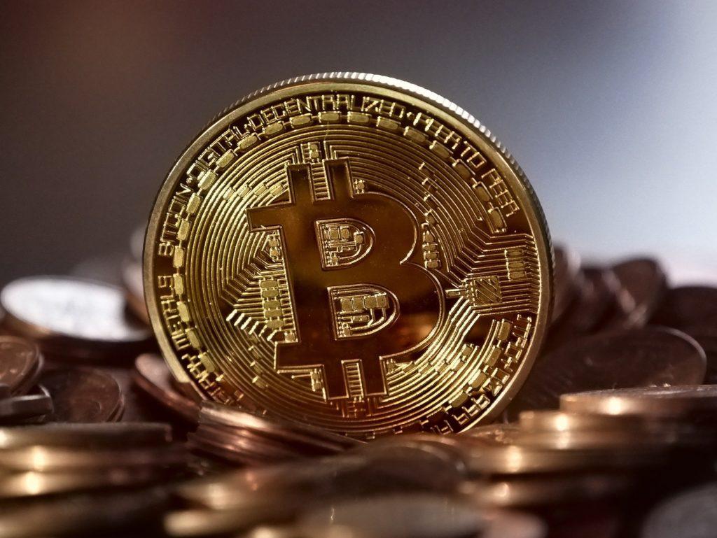 仮想通貨トレンド【これからの通貨?投資先のひとつ?】
